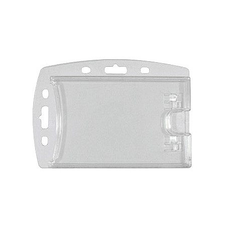 Porte-badge - Ref PBR/90D