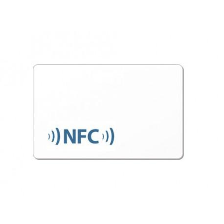 Badge NFC 203