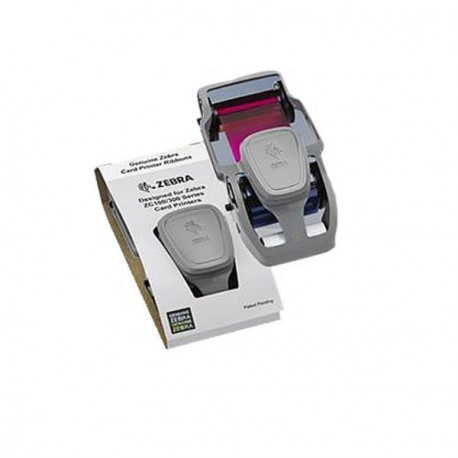 Ruban couleurs - Ref 800350-360