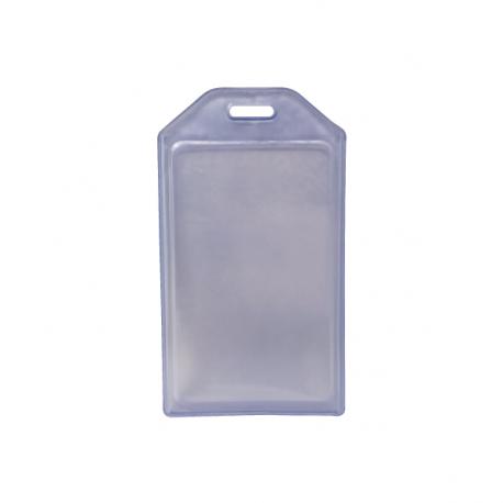 Badge holder - Ref PBSR/66V