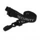 Lanyard SECURITY