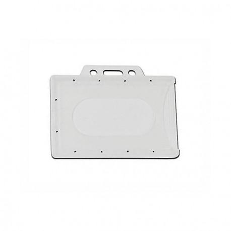 Badge holder - Ref PBR/69H