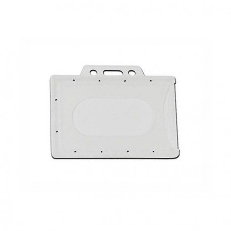 Porte-badge - Ref PBR/69H