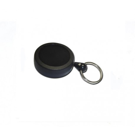 Badge reels- Ref ZIP/CN-1