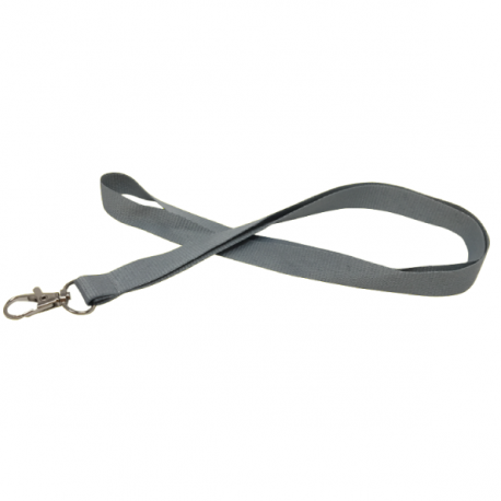 Lanyard 15 mm - Ref CO/15TM