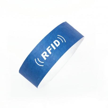 Wristband TYVEK