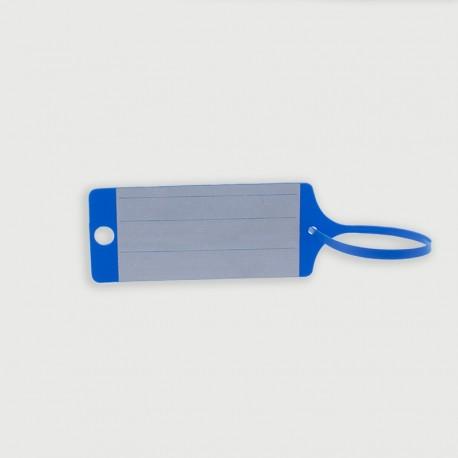Luggage tag holder - Ref LI-3565