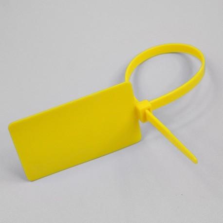Luggage tag holder - Ref LI-8351