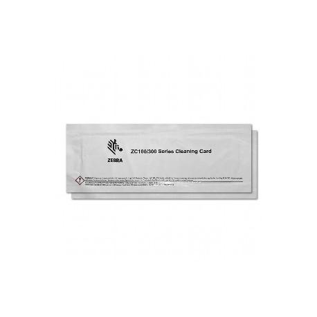 Kit - Ref 105999-310