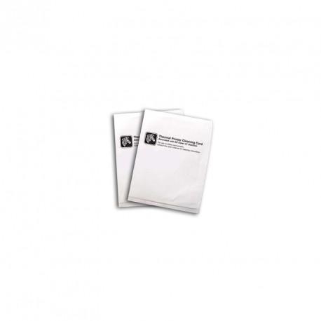 Kit - Ref 105999-311
