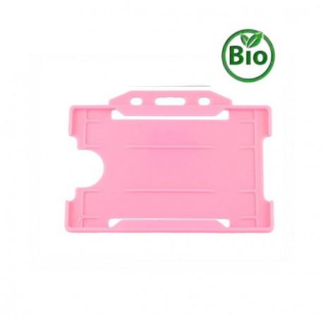Badge holder - Ref PBR/62H
