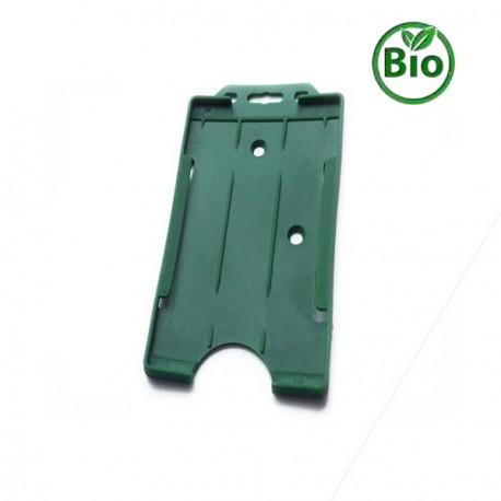 Badge holder - Ref PBR/62V