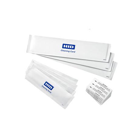 Kit de nettoyage - Ref 086004