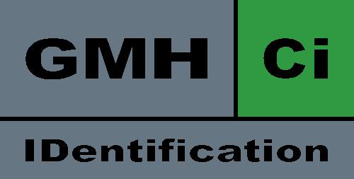 GMH CI