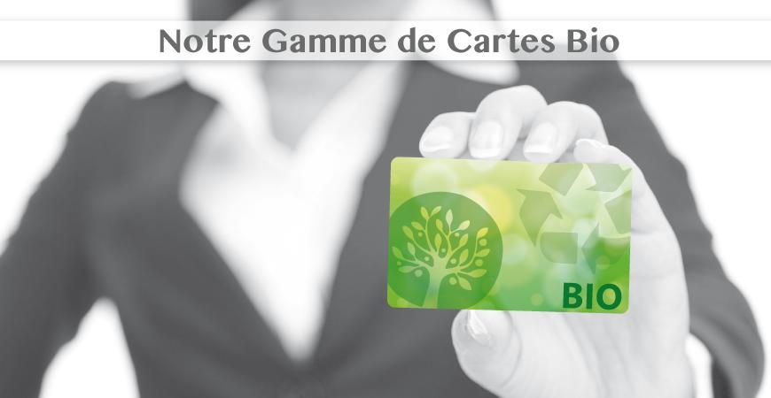 #Bio 3bis4